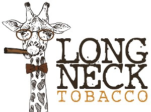 Long Neck Tobacco