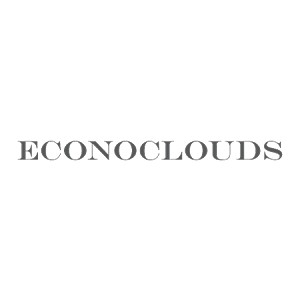Econoclouds
